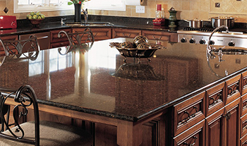 Countertops For Kitchen Amp Bath On Sale Now At Lacour S