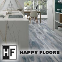 Featuring ceramic and porcelain and tiles from Happy Floors. Visit our showroom where you're sure to find flooring you love at a price you can afford!